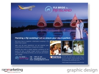 Graphic Design Northern Beaches - Advertising Design