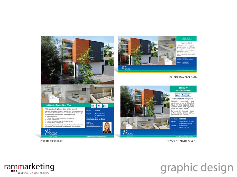 Real Estate Marketing Sydney