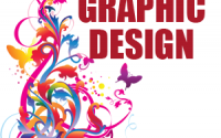 graphic designer northern beaches