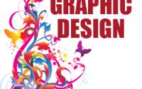 graphic designer northern beaches