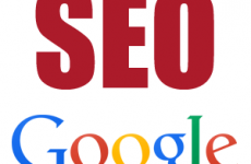 search engine ranking northern beaches