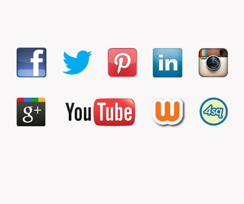social media expert northern beaches