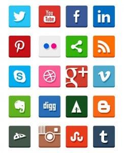 social media expert sydney