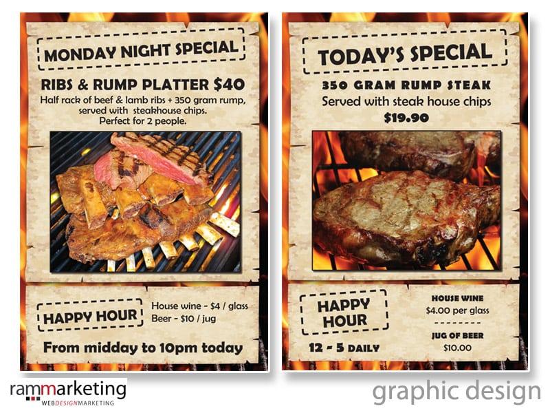 Restaurant Design Sydney Restaurant-menu-design-sydney1