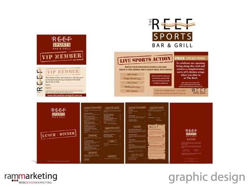 restaurant-menu-design-sydney5