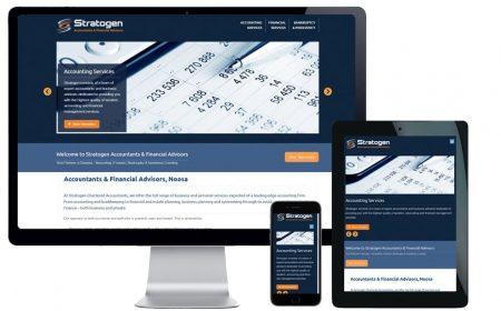 website-designer-noosa