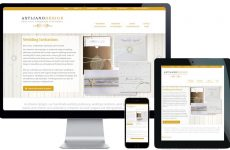 mobile phone friendly website design northern beaches