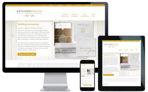 mobile-phone-friendly-website-design-northern-beaches