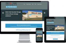 website design airlie beach qld