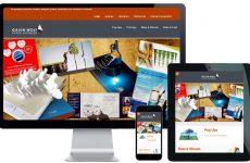 website design northern beaches sydney