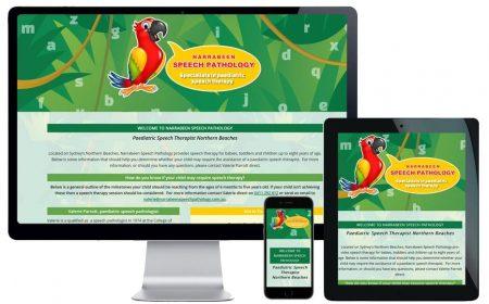 websites-northern-beaches
