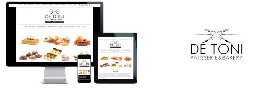 shopping-cart-website