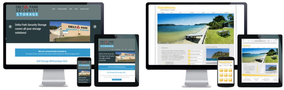 web-design-company-sydney