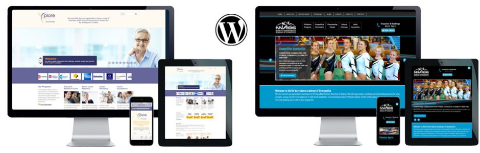 wordpress-websites-sydney