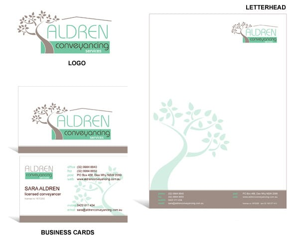 Business cards northern beaches sydney gallery card design and business cards printing northern beaches image collections card business cards printing northern beaches image collections card reheart Choice Image