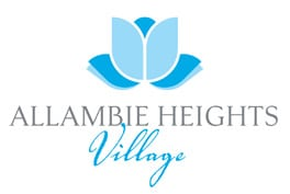 allambie heights village