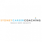 Logo Design – Sydney Career Coaching