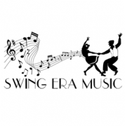 Logo Design – Swing Era Music