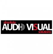 Logo Design – AAVS