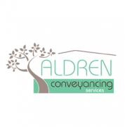 Logo Design – Aldren Conveyancing