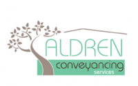 logo design northern beaches aldren conveyancing
