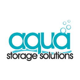 logo design northern beaches aqua