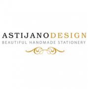 Logo Design – Astijano Design