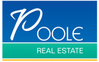 logo design northern beaches poole real estate