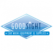 Logo Design – Good Sight