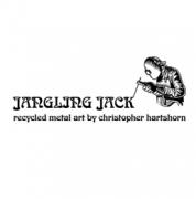 Logo Design – Jangling Jack