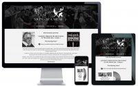 mobile website design north shore