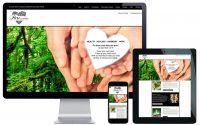 web design company northern beaches