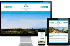 wordpress web designer northern beaches