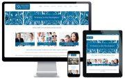legal website design sydney
