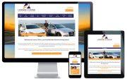 northern beaches web design