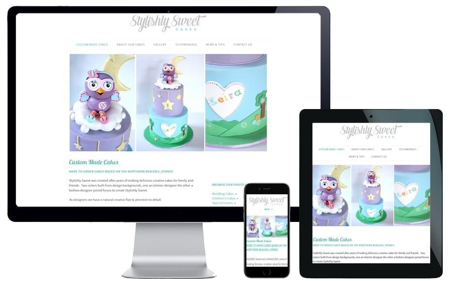upgrade square space website to wordpress