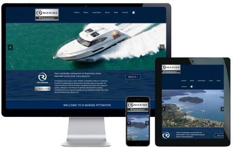 website-designer-northern-beaches