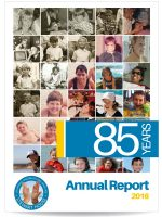 annual-report-graphic-design