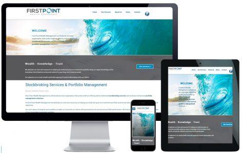 noosa-web-design