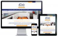 web design beverly hills