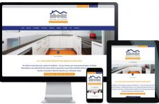 web design beverly hills