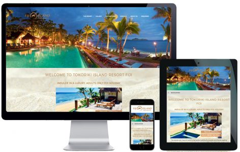 travel-website-design-sydney