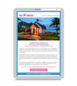 email marketing cremorne