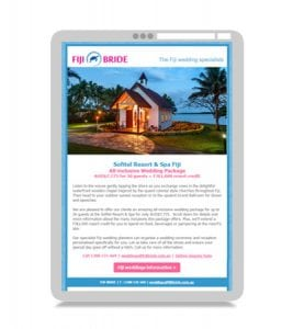 email marketing st leonards