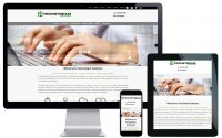 web design company frenchs forest