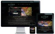 hotel website design sydney