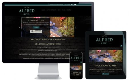 hotel-website-design-sydney