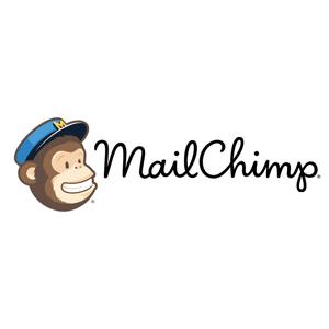 mail chimp setup service sydney