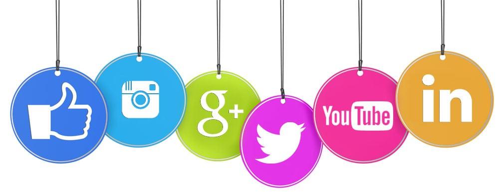 social media agency northern beaches