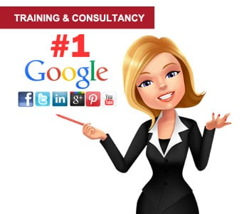 social media course northern beaches
